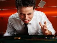 error-poker